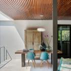 La Moraleja by ÁBATON Arquitectura (14)