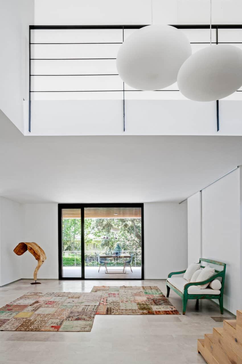 La Moraleja by ÁBATON Arquitectura (20)