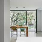 La Moraleja by ÁBATON Arquitectura (22)