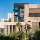 ML House by Gantous Arquitectos (2)