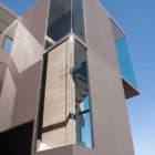 ML House by Gantous Arquitectos (5)