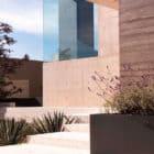 ML House by Gantous Arquitectos (8)