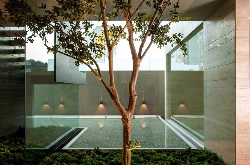 ML House by Gantous Arquitectos (12)