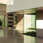 ML House by Gantous Arquitectos (13)