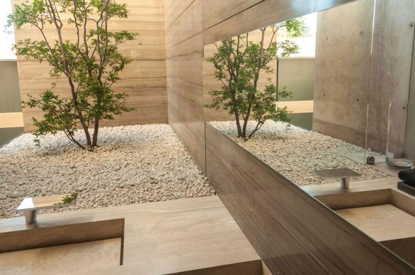 ML House by Gantous Arquitectos (14)