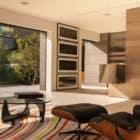 ML House by Gantous Arquitectos (15)