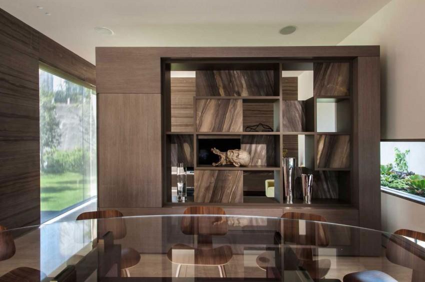 ML House by Gantous Arquitectos (16)