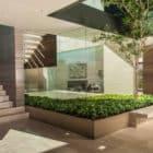 ML House by Gantous Arquitectos (17)
