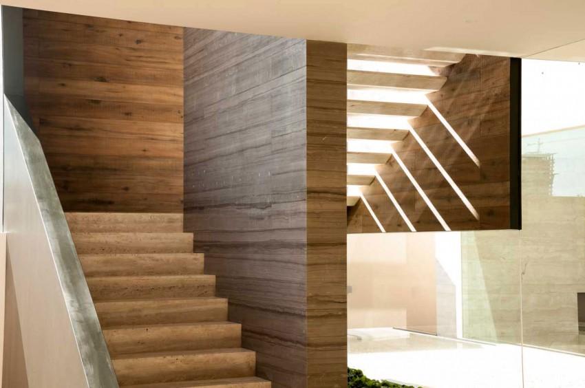 ML House by Gantous Arquitectos (18)