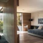 ML House by Gantous Arquitectos (19)