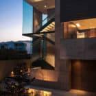 ML House by Gantous Arquitectos (22)