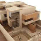 ML House by Gantous Arquitectos (29)