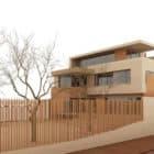 ML House by Gantous Arquitectos (32)