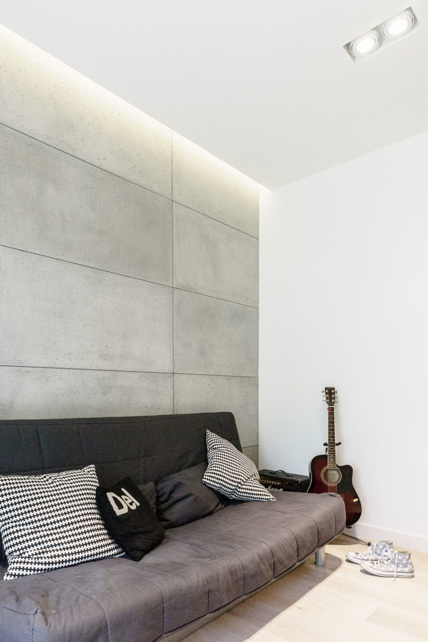 Minimalist Apartment in Gdynia by Dsgn Studio Dragon Art (4)