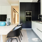 Minimalist Apartment in Gdynia by Dsgn Studio Dragon Art (7)