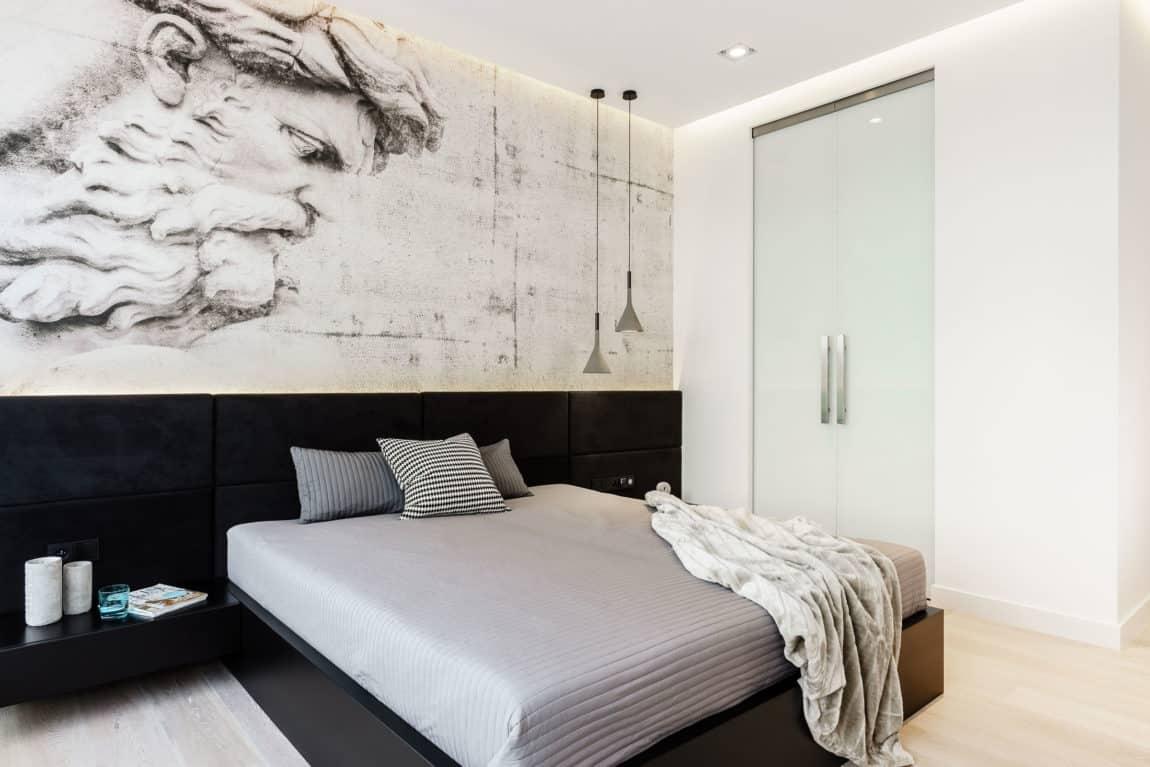 Minimalist Apartment in Gdynia by Dsgn Studio Dragon Art (9)