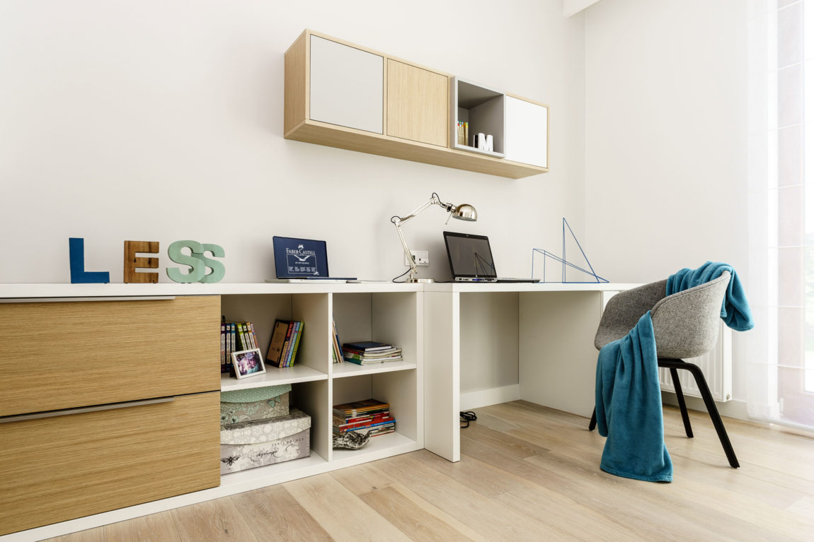 Minimalist Apartment in Gdynia by Dsgn Studio Dragon Art (13)