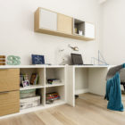 Minimalist Apartment in Gdynia by Dsgn Studio Dragon Art (13)