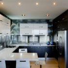 Modern Design by Creative Architecture Studio (10)