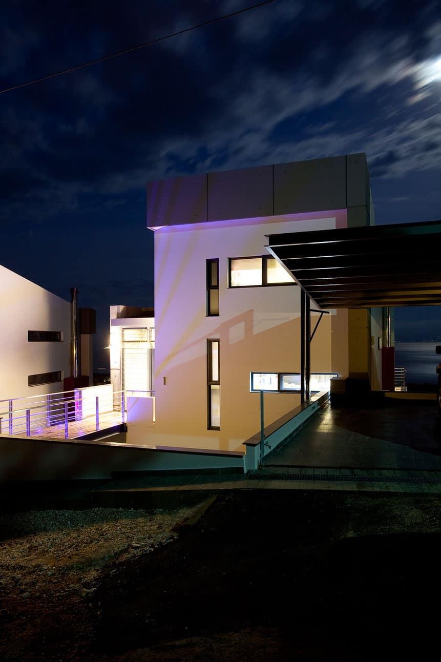 Modern Design by Creative Architecture Studio (21)