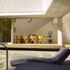 Norwich Residence by Clive Wilkinson Architects (5)