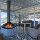 Off-grid itHouse by Taalman Koch (6)