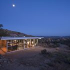 Off-grid itHouse by Taalman Koch (14)