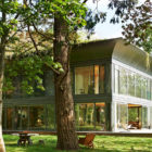 P.A.T.H. by Philippe Starck (2)