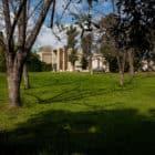 Peleg Residence by SaaB Architects (1)