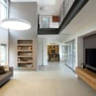 Peleg Residence by SaaB Architects (6)