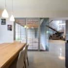 Peleg Residence by SaaB Architects (11)