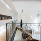 Peleg Residence by SaaB Architects (12)