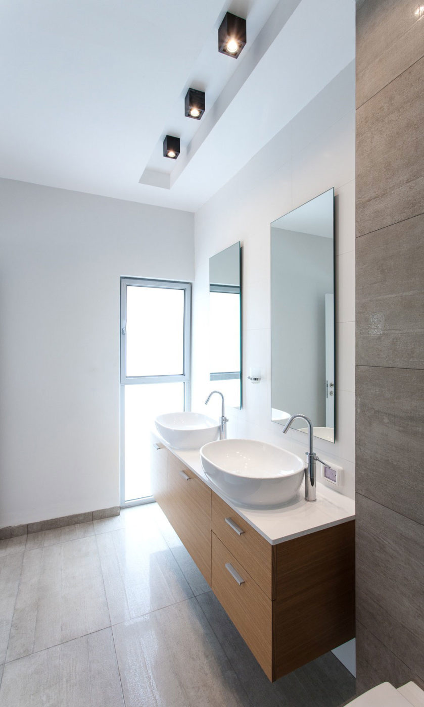 Peleg Residence by SaaB Architects (15)