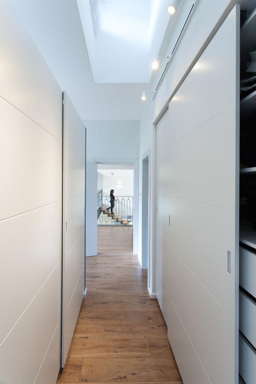 Peleg Residence by SaaB Architects (16)