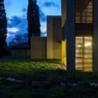 Peleg Residence by SaaB Architects (17)