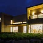 Peleg Residence by SaaB Architects (18)