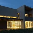 Peleg Residence by SaaB Architects (20)
