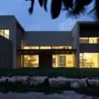 Peleg Residence by SaaB Architects (21)