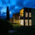 Peleg Residence by SaaB Architects (22)