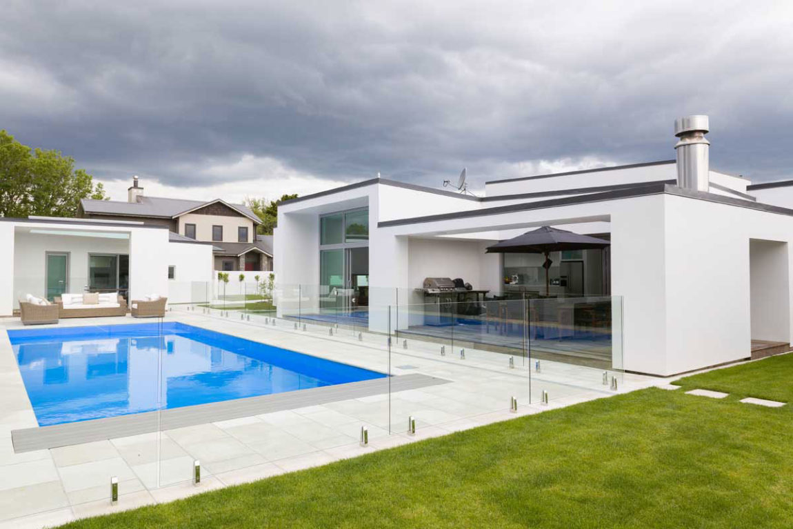 Pilbrow Residence by Casas Design + Architecture Studio (2)