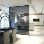 Poliform Showroom Paris by Bestetti Associati Studio (13)
