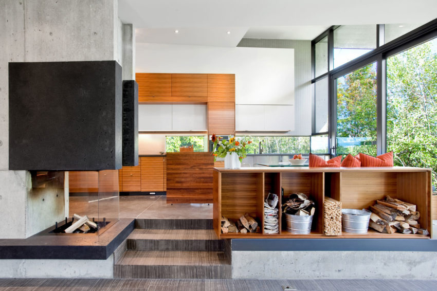 Port Hope House by Teeple Architects (5)