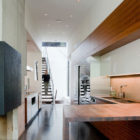 Port Hope House by Teeple Architects (6)