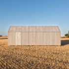 Portable Home APH80 by ÁBATON Arquitectura (4)