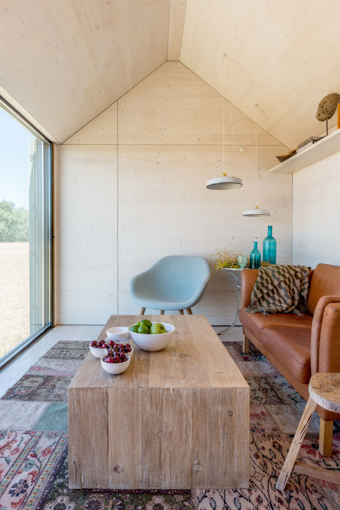 Portable Home APH80 by ÁBATON Arquitectura (10)