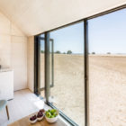 Portable Home APH80 by ÁBATON Arquitectura (13)