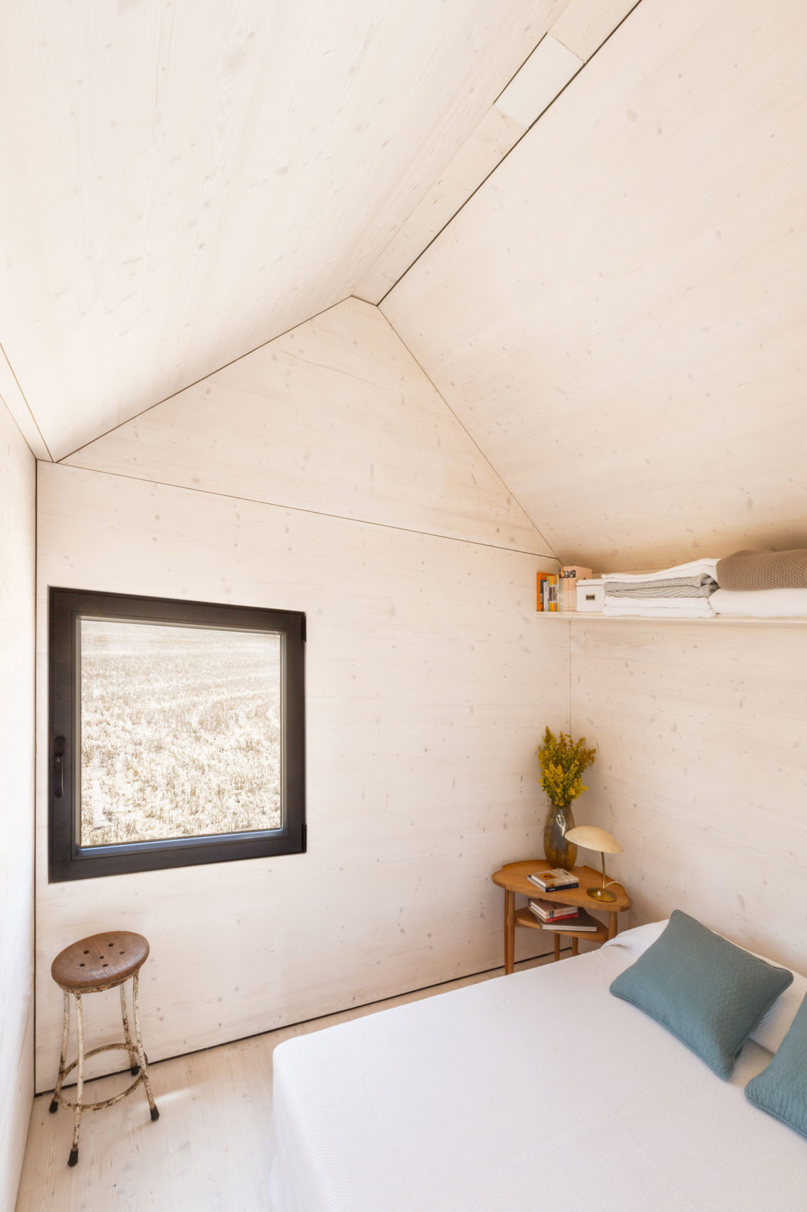 Portable Home APH80 by ÁBATON Arquitectura (14)