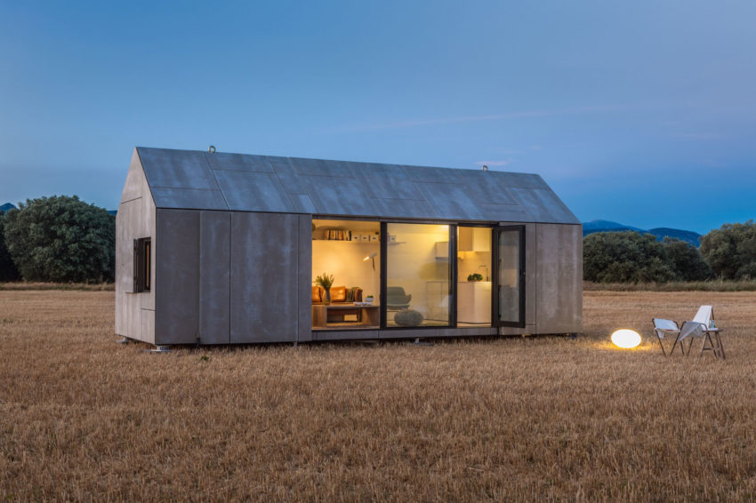Portable Home APH80 by ÁBATON Arquitectura (17)