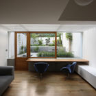 Private House by Tamir Addadi Architecture (7)