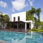 Private Villa Renovation by MM++ architects (1)